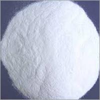 Sodium Chloride Powder