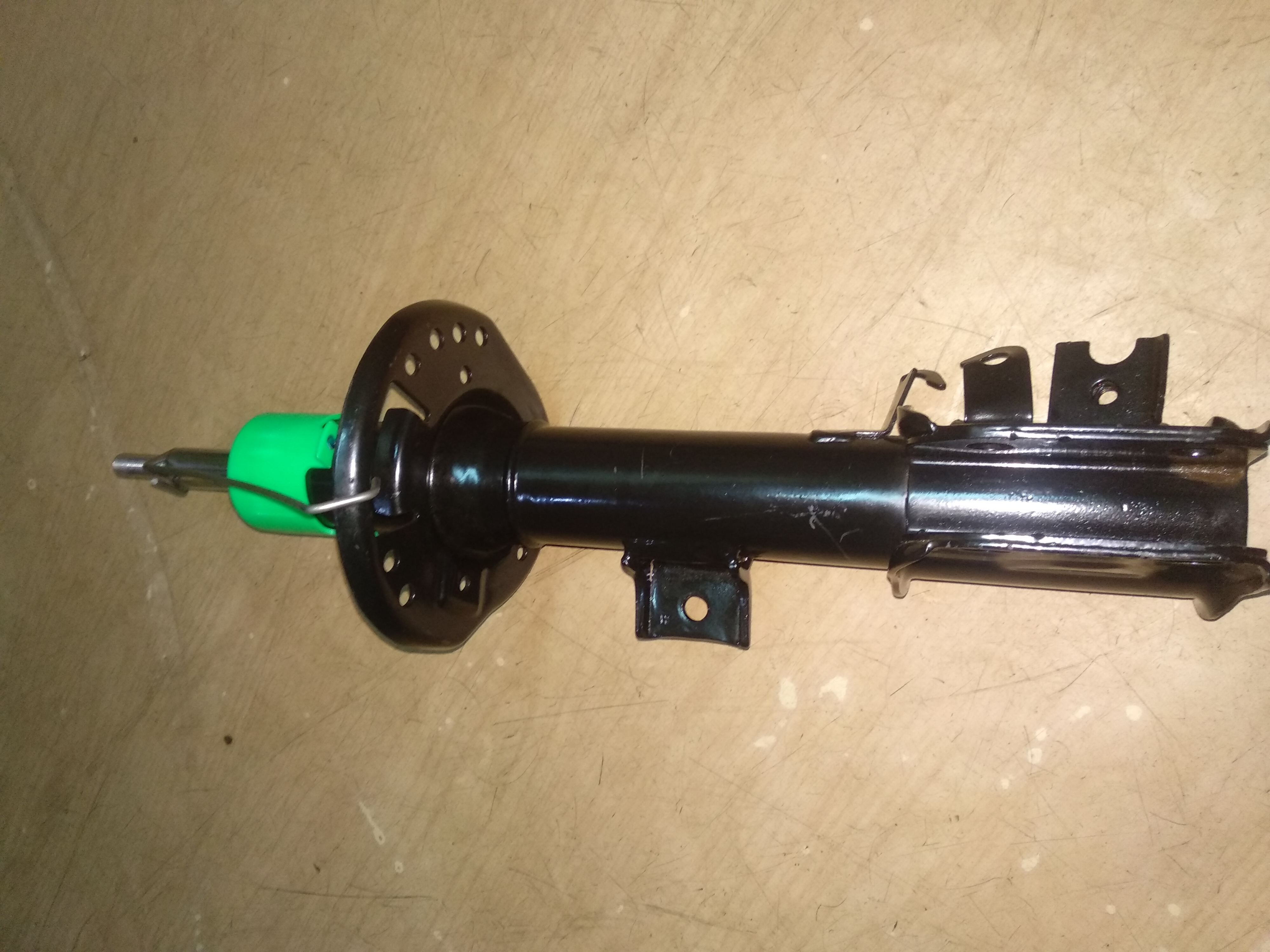 BREZZA FRONT SHOCK ABSORBERS