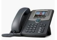 IP Phone For Small-to- Medium Businesses