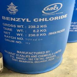 Chlorination Chemical