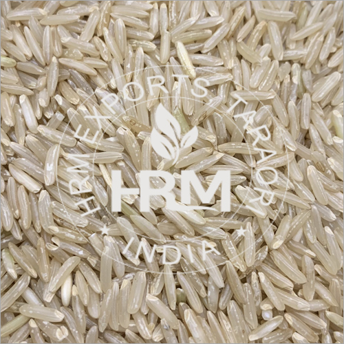 PR 14 Brown Rice