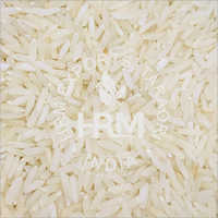 PR 26 Steamed Rice