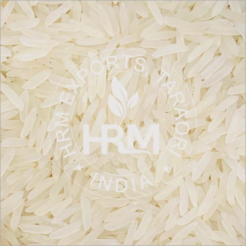 RH 10 Sella Rice