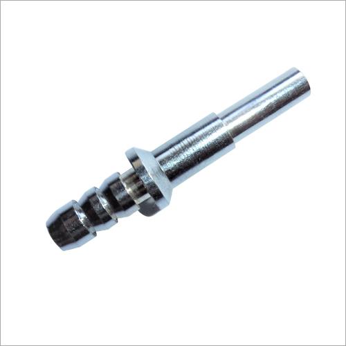 Stethoscope Nozzle