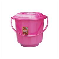 191 Plastic Bucket