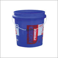 20L Pain Bucket