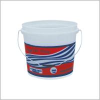 15L Paint Bucket