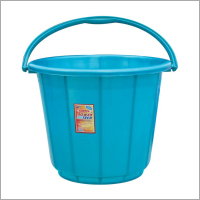 228NO Plastic Bucket