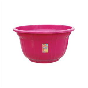 JIO Plastic Tub