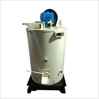 20 Bags Thermoplastic Preheater Boiler