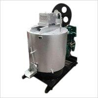 12 Bags Thermoplastic Preheater Boiler