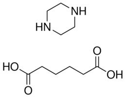 Piperazine Adipate