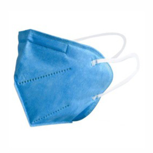 K95 5Layer Mask Without Respirator