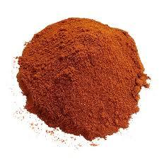 Bhut Jolokia Chilli Powder