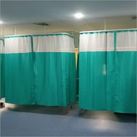 Partition Hospital Curtain