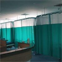 Hospital Disposable Curtain