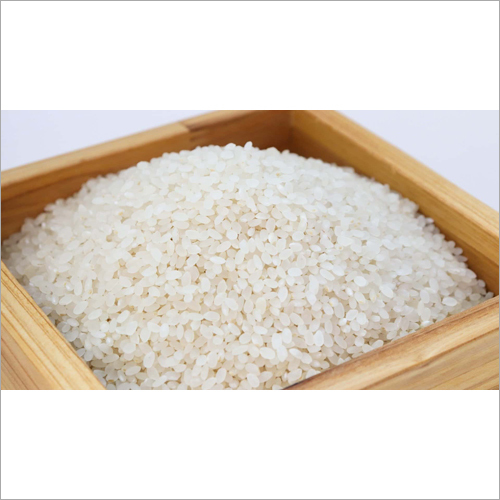 White Broken Rice
