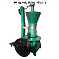 10 Kg Kolu Power Ghana