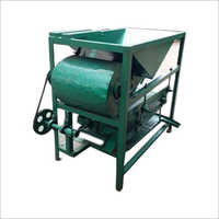 Electric Seed Cleaner Machine