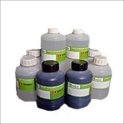 Linx Printer Ink And Consumables