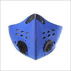 Anti Dust Cycling Face Mask