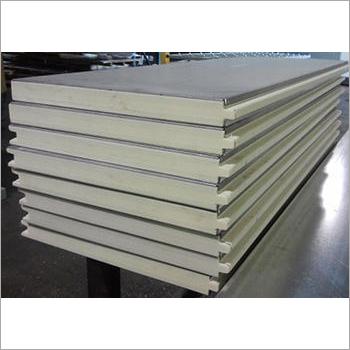 Prefabricated  Wall Panel