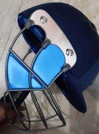 Bogan Cricket Helmet