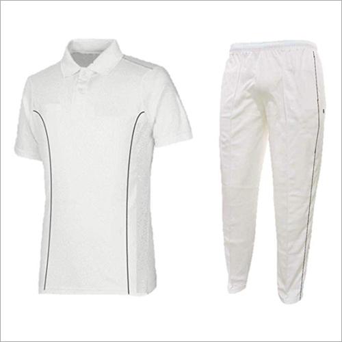 Bogan Cricket Uniform