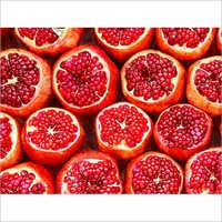 Indian Fresh Fruit
