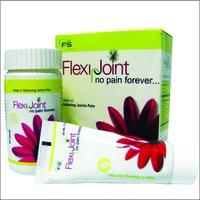 FLEXI JOINT - Joint Pain Cream