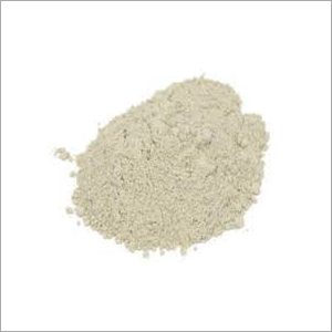 Dried Ferrous Sulphate Granules