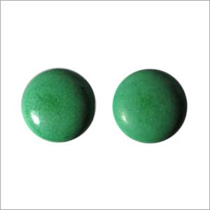 Ferrous Gluconate Tablet
