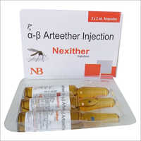 A_B Arteether Injection
