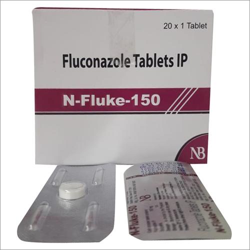 N- Fluke-150