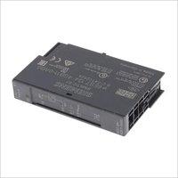 6ES7 134-4GB11-0AB0
