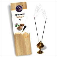 Dew Incense Stick