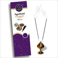 Blossom Incense Stick