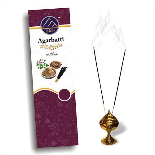 Althea Incense Stick