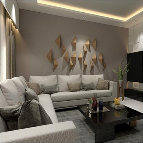 Residential Furniture