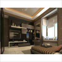 Designer  Residential Furniture