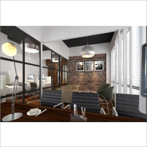 Office Interior Designing Solutions
