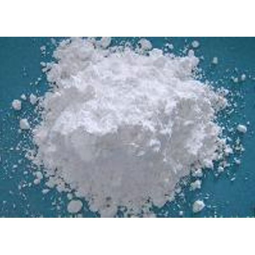 Alumina Trihydroxide