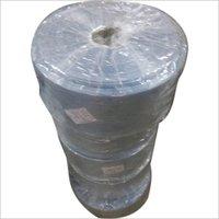 PVC Shrink Wrap Roll