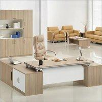 HDFC Bank Furniture