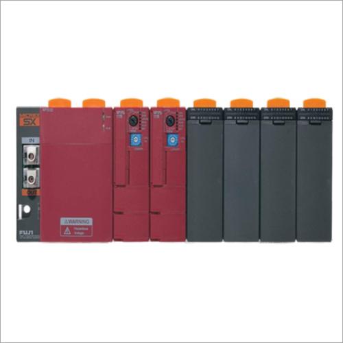 PLC-SPH SPF CPU System FUJI PLC SPH