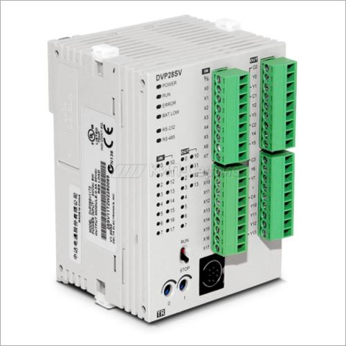 Standard Slim PLC