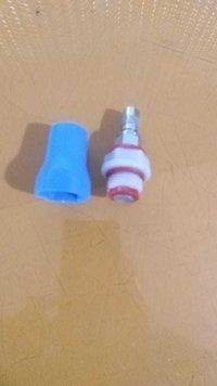 Fog Water Sanitizer