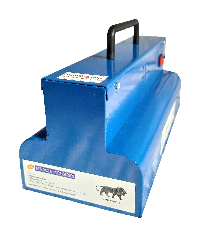 ULROZ UV Surface Sterilizer