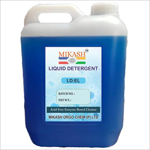 10 Ltr Liquid Detergent