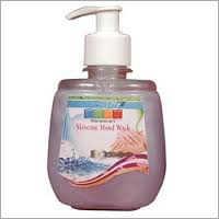 Pearl Handwash